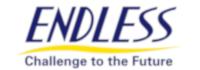 エンドレス プロジェクト