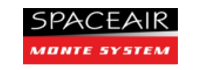 SPACEAIR MONTE SYSTEM