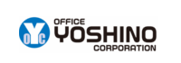オフィス・ヨシノ・コーポレーション